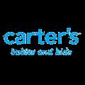Carters (США)