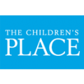 Children's Place (США)