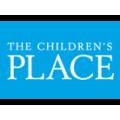 Children's Place (США)