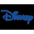 Disney (США)