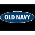 Old Navy (США)