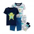 Детские пижамы для мальчиков в Украине