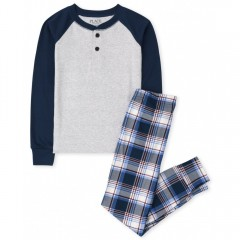 """Пижама из 2 предметов для мальчика """"Маленький принц"""""""